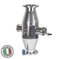 Sita Ультрафиолетовая установка Sita UV SMP 10 TCXLPR (55 м3/ч, DN100, 1.1 кВт)