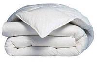 Одеяло пуховое LUXURY ELITE  50% пух / 50% перо 172х205