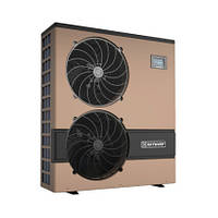 Hayward Тепловой насос инверторный Hayward Energyline Pro 13M (30 кВт)