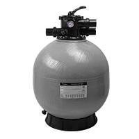 Emaux Фильтр Emaux V1000C (39.5 м3/ч, D1000)