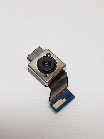 Основная камера Google Pixel 2 оригинал сервисная, фото 2