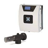 Hayward Станция контроля качества воды Hayward Aquarite Advanced (300 м3, 50 г/ч)