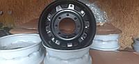 Диск колесный на 6 и 8 шпилек, прицепов 2ПТС-4,КТУ. ЦЕНА АКТУАЛЬНА