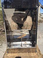 Годівниці для відгодівлі свиней від 20 до130кг, нержавіюча сталь