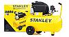 Масляний компресор Stanley FCDV404STN006 50L 8bar, фото 3