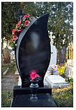 Виготовлення та встановлення пам'ятників у Луцькому районі, фото 4