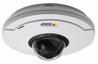 AXIS M5014 мережева камера (PTZ)