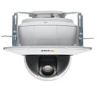 AXIS P5512 50HZ мережева камера (PTZ)