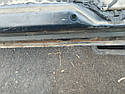 Дверь передняя левая синяя MR273243 992996 Galant 97-04r .EA Mitsubishi, фото 8
