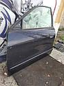 Дверь передняя левая синяя MR273243 992996 Galant 97-04r .EA Mitsubishi, фото 7