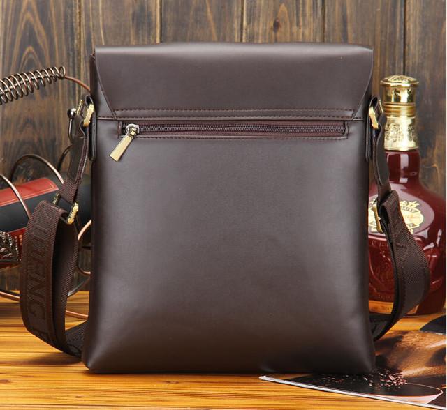 b08f3089ff2e Стильная красивая мужская сумка POLO изготовлена из высококачественного  материала, носится через плечо. Внутри 2 кармана для мобильных телефонов +  карман на ...