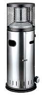 Вуличний газовий обігрівач enders polo 2.0, 6 квт