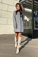 пальто демисезонное женское Modus Анси 3429