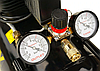 Масляный компрессор STANLEY FATMAX D 251/10 / 50S 50L 10bar 2.5KM, фото 2