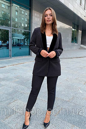 костюм женский Modus Арджи 7795, фото 2