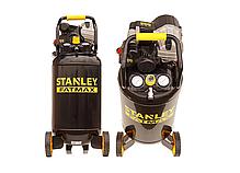 Масляний компресор STANLEY FATMAX HYDV404STF513, фото 2