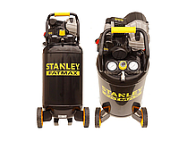 Масляный компрессор STANLEY FATMAX HYDV404STF513, фото 2