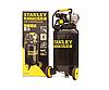 Масляний компресор STANLEY FATMAX HYDV404STF513, фото 4