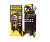 Масляный компрессор STANLEY FATMAX HYDV404STF513, фото 4
