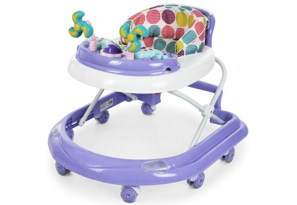 Ходунки Детские ходунки-каталка Детские ходунки Ходунки для детей Ходунки для малышей