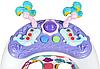 Ходунки Детские ходунки-каталка Детские ходунки Ходунки для детей Ходунки для малышей, фото 3