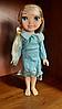 Детская музыкальная кукла Пупс детский Кукла для девочки Интерактивная кукла Интерактивный пупс Детская кукла, фото 2