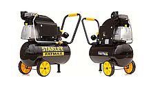 Масляный компрессор STANLEY FATMAX D 251/10/24, фото 3