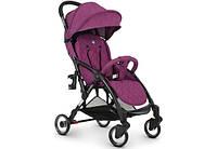 Детская прогулочная коляска Коляска для ребенка Прогулочная коляска для детей Детские коляски для девочки