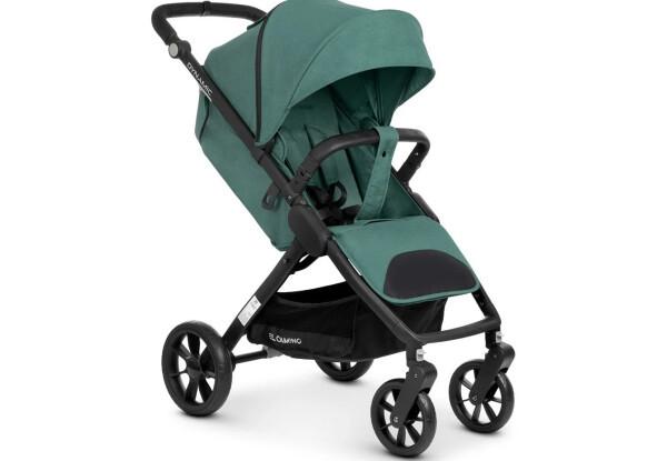 Детская прогулочная коляска Коляска для ребенка Прогулочная коляска для детей Детские коляски