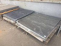 Смела паронит 1 3 6 5 4 2 0,4 мм толщина (ОПТ и РОЗНИЦА) обычный и маслобензостойкий марки ПОН ПМБ ПЕ