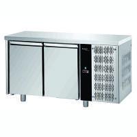 Стол холодильный Apach AFM 02, фото 1