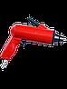 Пистолет для установки шипов противоскольжения