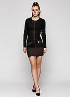 Женское платье с длинным рукавом A.M.N. размер XS(40) AL-5873-00