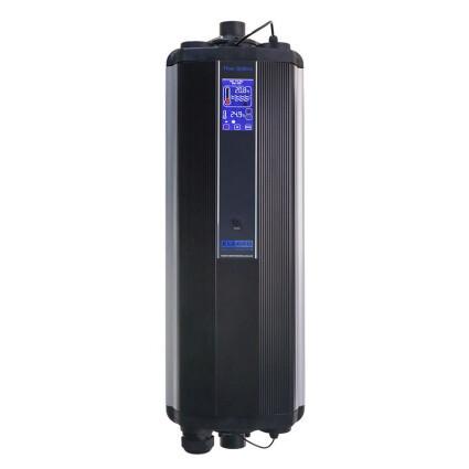 Elecro Электронагреватель Elecro Titan Optima Plus СP-45 Titan 45 кВт (380В)