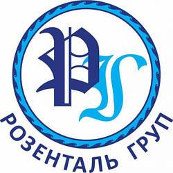 Розенталь Груп -официальный дистрибьютор завода Новый Стиль