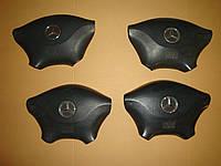 Подушка безопасности на руль Мерседес  Вито W 639