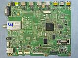 Main-Board (материнская плата) BN41-01660B для телевизоров Samsung UExxD55xx., фото 2