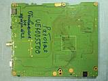 Main-Board (материнская плата) BN41-01660B для телевизоров Samsung UExxD55xx., фото 4