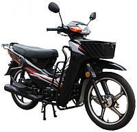 Мотоцикл Spark SP110C-3C, фото 1
