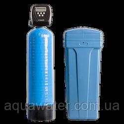 Система комплексного очищення води Organic K 1035 Eco