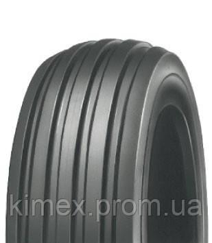 200/60-14.5 (24X8.00-14.5) 10PR KENDA K401 TL