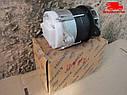 Генератор МТЗ 80,82,Т 150КС 14В 1кВт с дополнительным выводом  (производство  Радиоволна). Г964.3701-1, фото 2