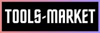 TOOLS-MARKET