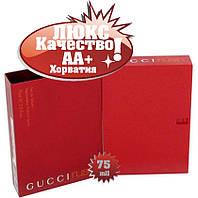 Gucci Rush Хорватия Люкс копия АА++ гуччи раш , фото 1