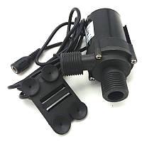 Насос для горячей воды JT-660В, 24В