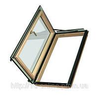 Окно-выход FWL U3 06 78*118 см