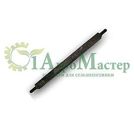 Вал навески плуга ПЛН квадратный ПНУ-05.611