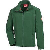 Куртка-толстовка NITRAS 7044 // MOTION TEX PLUS