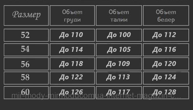 5020_setka_razmerov.jpg
