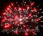 Салют STAR LIGHT 25 выстрелов 20 калибр   GP467 Maxsem, фото 8